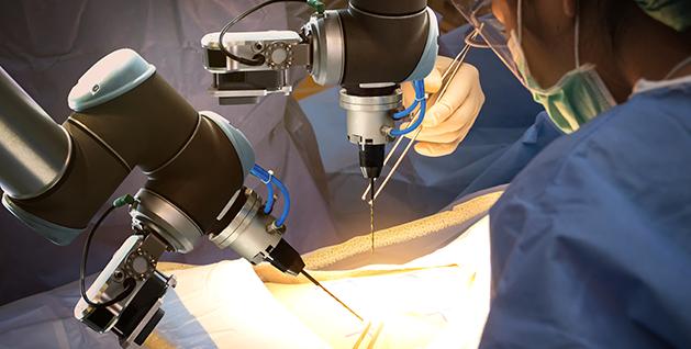 surgical-precision